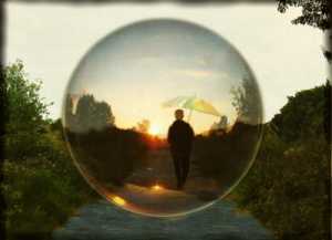 http://tadhg.com/images/photos/2009_05_10__i_think_i_think_therefore_i_think_i_am/big_bubble_scaled.jpg