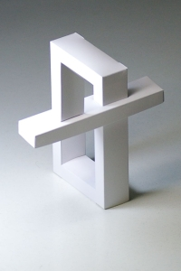 http://tadhg.com/images/photos/2009_05_10__i_think_i_think_therefore_i_think_i_am/twisted_rectangle_small.jpg
