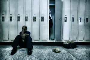 http://tadhg.com/images/photos/2009_12_03__bullying_just_a_hunch/2009_12_03__bullying_just_a_hunch.jpg